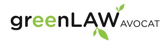 Green Law Avocat