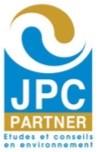 jpc partners
