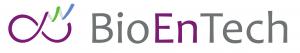 logo_BioEnTech_H