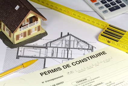 Permis De Construire Attention A Sa Peremption Et Aux Consequences
