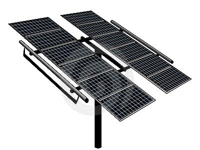 Home green law avocat - Panneau solaire mobil home ...