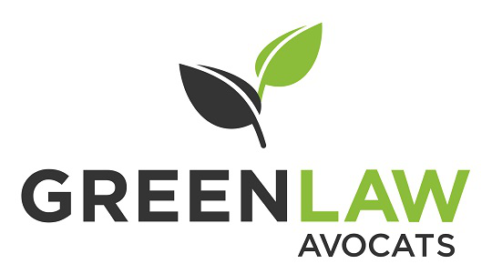Green Law Avocat
