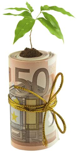 concept coût investissement protection nature