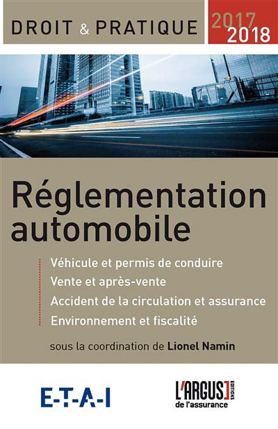 reglementation-automobile-2017-2018-9782354742829