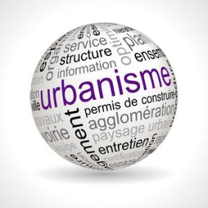 Sphre urbanisme