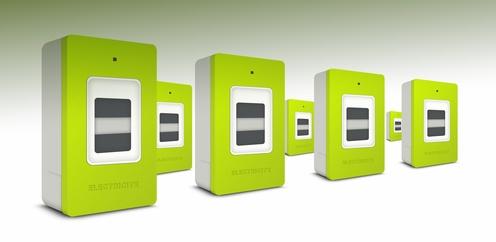 compteurs électriques linky communicants cpl à radiofréquence nouvelle norme