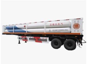 biogaz porté