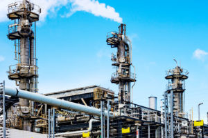 43546872 - gas processing plant